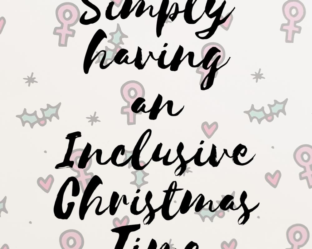 Christmas-paper