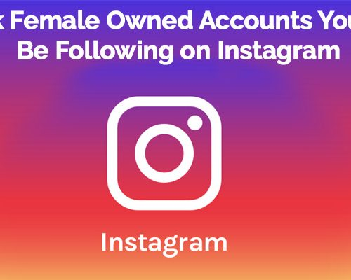 10_women_you_should_follow_on_instagram