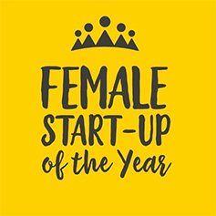 Female-start-up-of-the-year